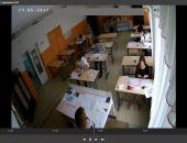 В Феодосии школьники будут сдавать ЕГЭ под оком видеокамер