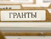 В Крыму национально-культурные объединения могут получить гранты от Госкомнаца