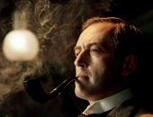 Минздрав предложил лишить господдержки фильмы, в которых есть пропаганда курения