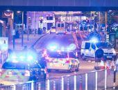 В Лондоне ночью произошел тройной теракт, полиция говорит о шести жертвах