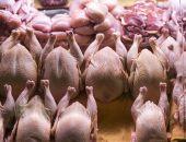 В одной из торговых сетей Крыма обнаружили мясо индейки, зараженное птичьим гриппом
