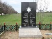 Евреи Крыма просят усовершенствовать проект трассы «Таврида»