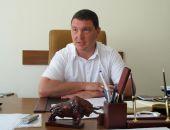 На суде по «делу Щепеткова» Макар Макаров отказался от дачи показаний