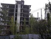 В Крыму ялтинцы выбрали самые уродливые строения своего города (фото)