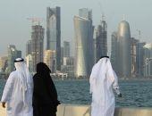 США заподозрили российских хакеров в организации катарского кризисам