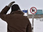 Эксперты назвали самые пьющие регионы России