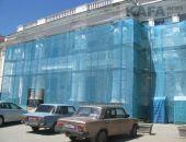 В Феодосии откроют развлекательный центр