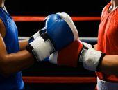 В Феодосии появился новый тренер по боксу
