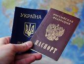 Граждане Украины составляют 97% от общего количества мигрантов в Крыму
