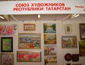 В музее древностей состоится выставка «Ко Дню России»