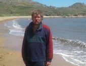 ФСБ задержала крымчанина- «путешественника», пытавшегося вплавь добраться «на материк»