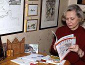 Внучка Хрущева погибла под колесами электрички под Москвой