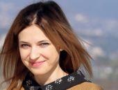 Экс-прокурор Крыма, депутат Госдумы  Поклонская выяснила, кто живет в «ее» донецкой квартире