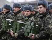 Начпрод Черноморского флота приговорен к 3,5 годам тюрьмы за хищение пайков