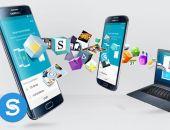 Ученые Крыма и Самары нашли способ организовать мобильную связь без базовых станций