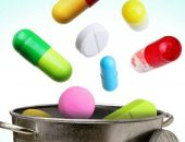 Минздрав России вводит ограничения на использование антибиотиков