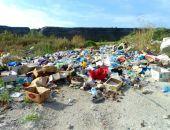 Экологическая ситуация в Крым улучшилась, а Севастополь вошел в десятку неблагополучных регионов