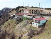 Арендатор земли на плато Ай-Петри в Крыму отказался от права аренды