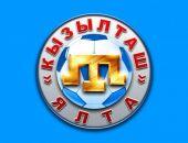 В чемпионате Премьер-лиги Крыма по футболу будет участвовать ялтинский «Кызылташ»