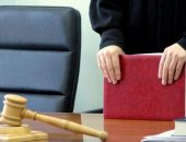 В суд по «делу 26 февраля» вызовут сенаторов от Крыма Цекова и Ковитиди