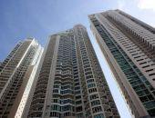 Россияне стали покупать инвестиционную недвижимость за рубежом