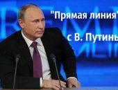 Путин о фильме «Матильда»: Диалог Учителя и Поклонской должен идти в рамках закона