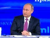 Правительство проверит обеспечение лекарствами льготников, – Путин