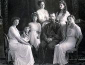 Королевскую семью Великобритании пригласили на столетие убийства Романовых
