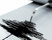 Вчера вечером в Черном море зафиксировано землетрясение