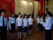 Студентов юрфака приглашают на работу в Следком Севастополя