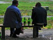 Будут ли крымчан за распитие алкоголя в неположенных местах отправлять в наркодиспансер, решат в Госдуме