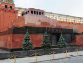 Русская зарубежная церковь призывала убрать тело Ленина с Красной площади