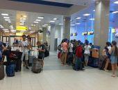 Антимонопольная служба  добивается повышения цен в аэропорту столицы Крыма
