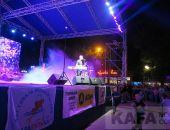 Фестиваль «Барабулька-2017» успешно завершился (видео)