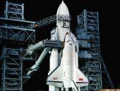 Россия собирается построить сверхтяжелую ракету