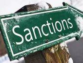 Евросоюз на год продлил санкции против Крыма