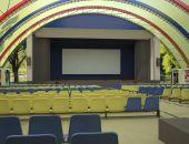 От крымских санаториев требуют прекратить бесплатный показ современных кинофильмов