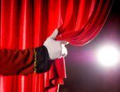 Феодосийцев ожидает театральный уик-энд