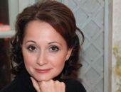 Ольга Кабо шокирована высокими ценами в Крыму
