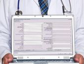 До начала выдачи электронных больничных в России остаются считанные дни