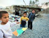 Откроется фотовыставка, посвященная войнам XXI века