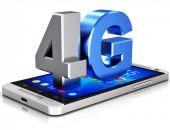 Стало известно, когда улучшится качество мобильной связи 4G в крупных городах Крыма