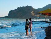 Повышение цен на отдых в Крыму на 30% привело к снижению турпотока