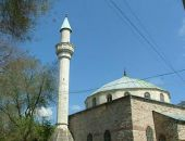 Феодосийцев приглашают на празднование «Ораза байрама»