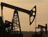 Цена нефти Brent опустилась ниже $46 за баррель