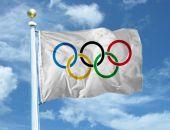 Международный олимпийский комитет готовит санкции против России за Сочи-2014