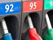 В ФАС озвучили причины, почему цены на бензин и дизтопливо в Крыму одни из самых высоких в России