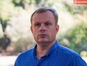 Председателем Керченского городского совета депутаты избрали Николая Гусакова