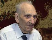 Ушел из жизни единственный в Крыму полный кавалер ордена Славы Иван Клименко