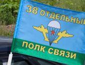 В Крыму на полигоне Опук два десантника до полусмерти избили старшего сержанта
